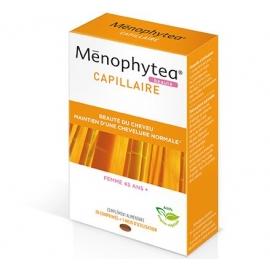 Menophytea Capillaire 90 Comprimes