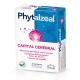 Phytalzéal Capital Cérébral 30 capsules