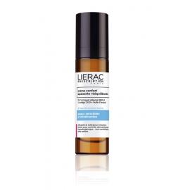 Lierac Prescription Crème Confort 40 ml