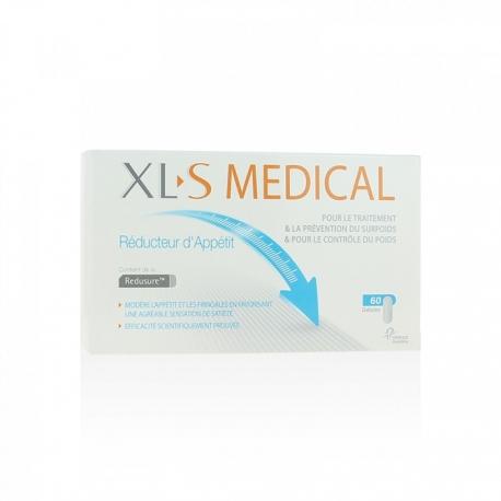 xls-medical-reducteur-d-appetit-60-gelules