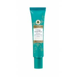 Sanoflore Crème magnifica 40 ML