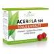 3 Chênes Acerola 500 Vitamine C 24 Comprimes