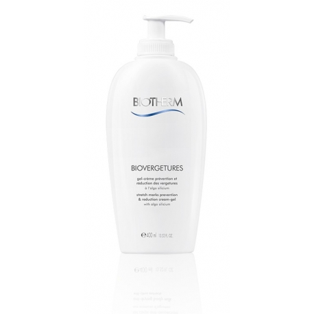 Biotherm Biovergetures 400 ml