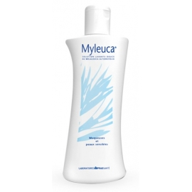 Myleuca Solution Lavante Douce 500 ml