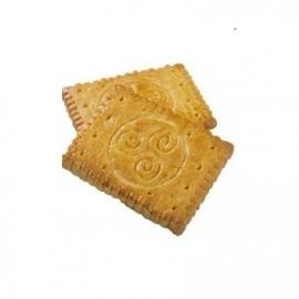 Protifast Biscuit Coco-Amande x 20