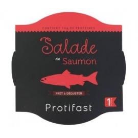 Protifast Salade De Saumon 180 g
