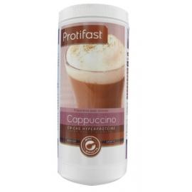 Protifast Hyperproteine Boisson Cappuccino 500g