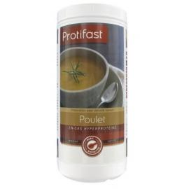 Protifast Hyperproteiné Preparation Velouté Poulet 500 G