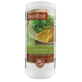 Protifast Hyperprotéiné Préparation Omelette Fines Herbes 500g