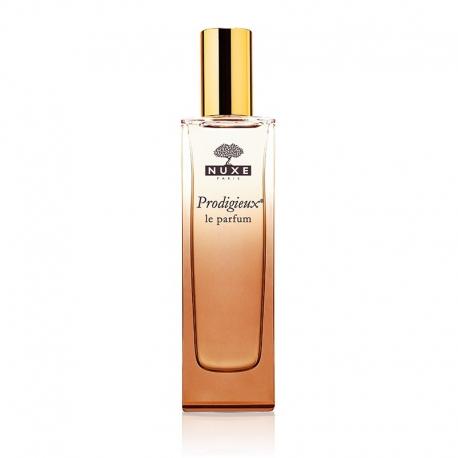 Nuxe Prodigieux le parfum 50 ml