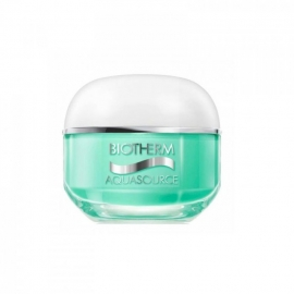 Biotherm Aquasource Gel 50 ml