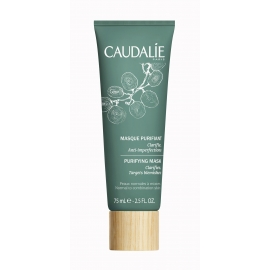 Caudalie Masque Purifiant 75 ML