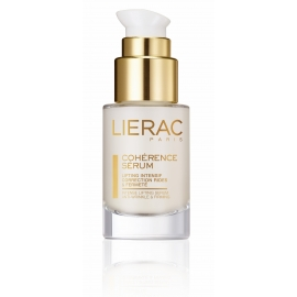 Lierac Cohérence Sérum Lifting Intensif 30 ml