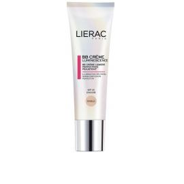 Lierac BB Crème Luminescence lumière perfectrice peau & teint spf 25 Teinte Sable 30 ml