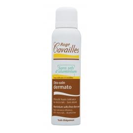 Roge Cavailles Deo-soin Dermato Spray 150 ML