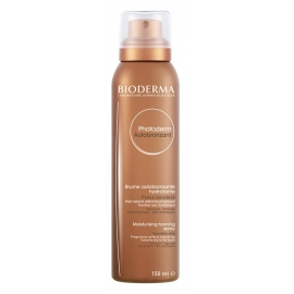 Bioderma Photoderm Autobronzant brume 150ml