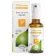 Le Comptoir Aroma Citronella Soirées d'Eté Spray Ambiant Répulsif Bio 50 ml