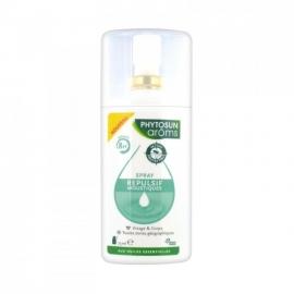 Phytosun Aroms Spray Répulsif Moustiques 75 ml