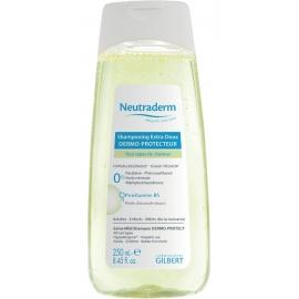 Neutraderm Shampoing Extra-doux Dermo-protecteur 250 ml