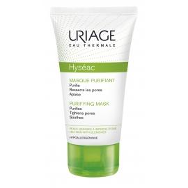 Uriage Hyseac Masque Purifiant 50 ML