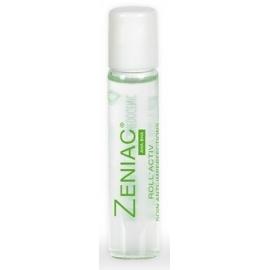 Noreva Zeniac Roll'activ Soin anti-imperfections 5 ml