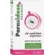 Parasidose+ Poux-lentes Soin Traitant 100 ml