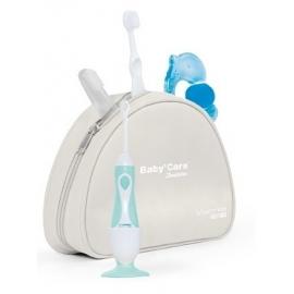 Baby'Care Dentaire Trousse Spéciale Dents