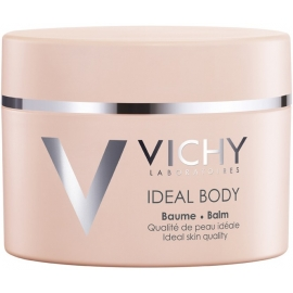 Vichy Ideal Body Baume 200 ML