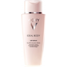Vichy Ideal Body Lait-Sérum 200 ML