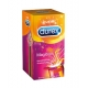 Durex Magibox Distributeur Assortiment 18 Preservatifs