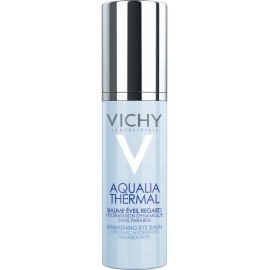 Vichy Aqualia Thermal Baume éveil regard 15 ML
