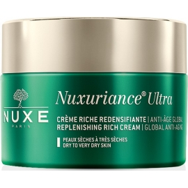 Nuxe Nuxuriance Ultra Crème Riche Redensifiante anti-âge global 50 ML
