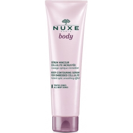 Nuxe Body Serum Minceur Cellulite Incrustée 150 ML