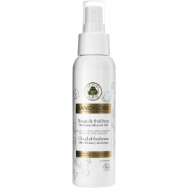 Sanoflore Nuage de fraîcheur spray 100 ML