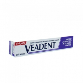 Colgate Dentifrice Veadent 75 ml