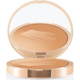 Nuxe Bio Beauté BB Crème Compacte Perfectrice SPF 20 Teinte Dorée 9 gr avec éponge