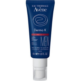 Avène Men Dermo-k 40 ML