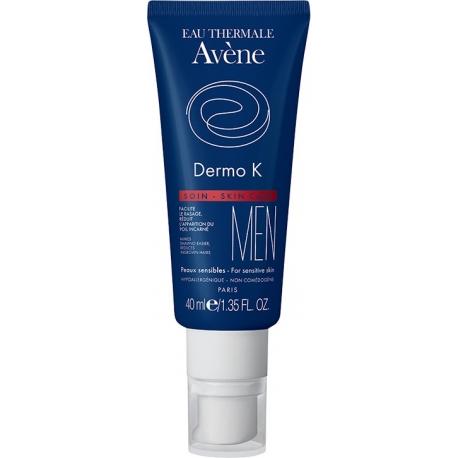Avène Men Dermo-k 40 ML