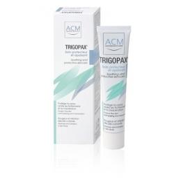 Trigopax Soin Protecteur Apaisant 75 ml