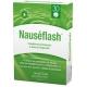 Suvéal Santé Nauséflash 30 comprimés