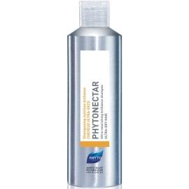 Phyto Phytonectar Shampooing nutrition brillance 200 ml
