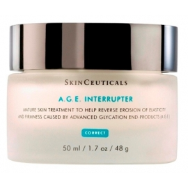Skinceuticals A.G.E Interrupter 48 ml