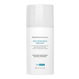 Skinceuticals Body Retexturing Treatement 200 ml