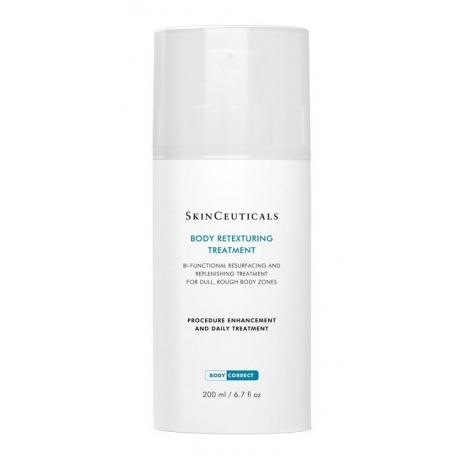 Skinceuticals Body Retexturing Treatement 200 ml