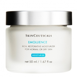 Skinceuticals Emollience 50 ml