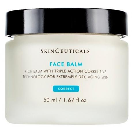 SkinCeuticals Face Balm 50 ml