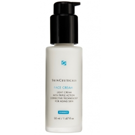 SkinCeuticals Face Cream 50 ml