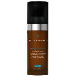SkinCeuticals Resveratro B E Nuit 30 ml