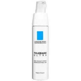 La Roche-Posay Tolériane Ultra 40ml