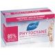Phytocyane traitement antichute femme